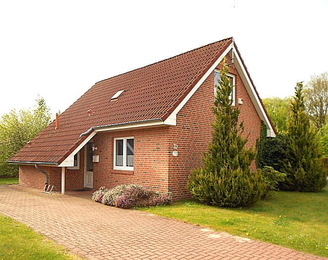 Wetter 26871 Aschendorf